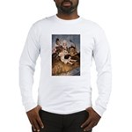Winter 13 Long Sleeve T-Shirt