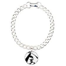 Kanji Honor Bracelet
