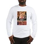 Winter 14 Long Sleeve T-Shirt