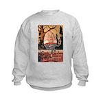 Winter 14 Kids Sweatshirt