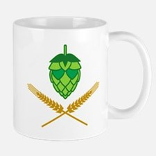 Pirate Hops Mug