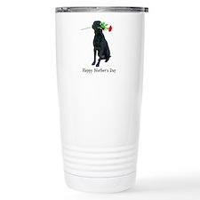 mother's day Travel Coffee Mug