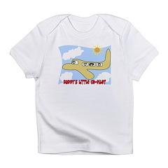 Professional's Kids Infant T-Shirt