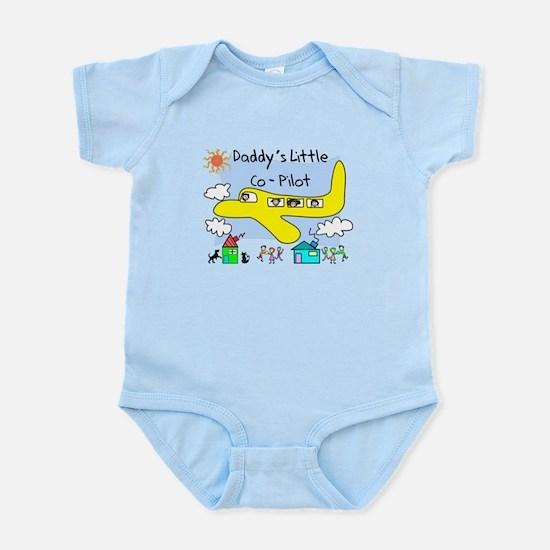 Professional's Kids Infant Bodysuit