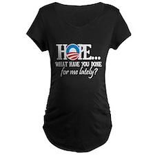 Faux Hope T-Shirt
