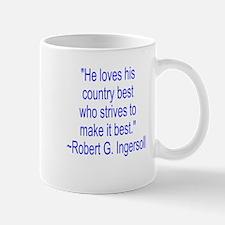 Ingersol1 Mug