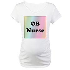 Cute Nurse Shirt