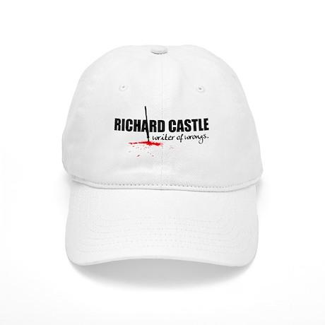 Castle Cap