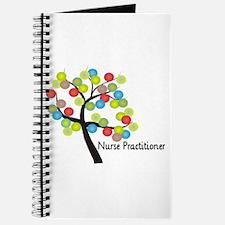 Nurse Practitioner II Journal
