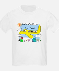 Professional's Kids T-Shirt