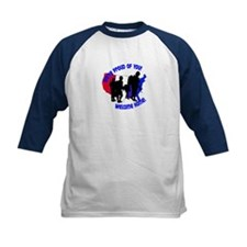 Welcome Home Soldiers Tee