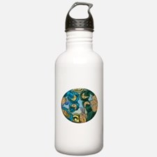 Healthcare Professionals Water Bottle