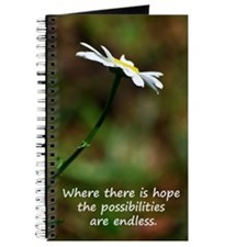 Journal of Hope