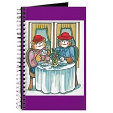 Red Hat Journal