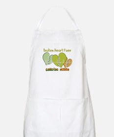 Nurse Gifts XX Apron