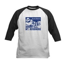 Mt. Rushmore South Dakota Tee