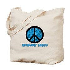 Nurse Gifts XX Tote Bag