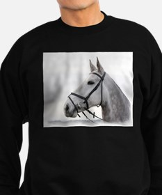 Hunter 9Y480D-067 Sweatshirt