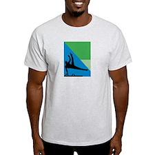 Cool Hand standing T-Shirt