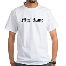Mrs. Kane Shirt