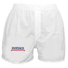 IIVIPEACH Boxer Shorts
