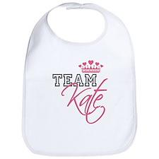 Team Kate Royal Crown Bib
