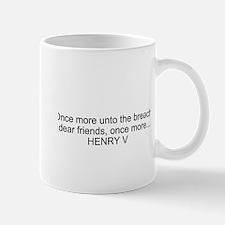 Cute England cricket Mug