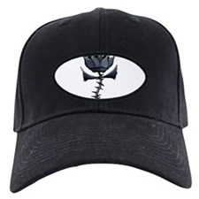 Thorny Rose Baseball Hat