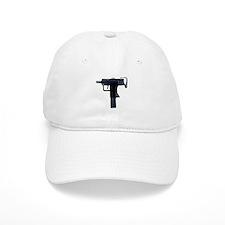 Uzi Cap