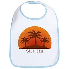 St. Kitts Bib