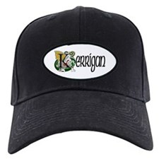 Kerrigan Celtic Dragon Baseball Hat