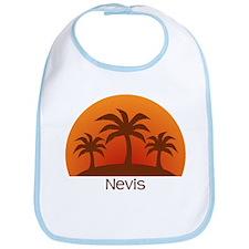 Nevis Bib