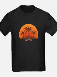 Nevis T