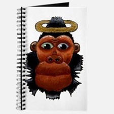 Ape King Journal