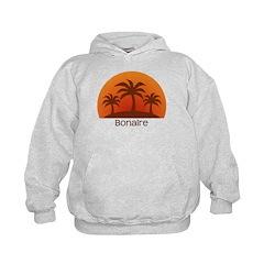 Bonaire Hoodie