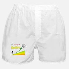 Funny Mens men%27s women women%27s womens long Boxer Shorts