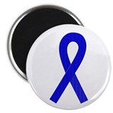 Colon cancer Magnets