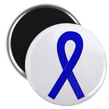 Blue Ribbon Magnet