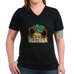 Tee Rex Shirt