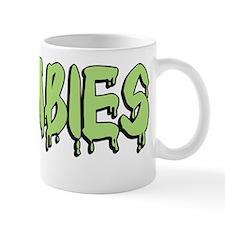 ZOMBIES 2 Mug