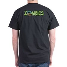 ZOMBIES 2 T-Shirt
