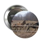 "Hagan's Horses 2.25"" Button (100 pack)"