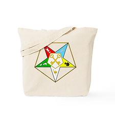 Grand Treasurer Tote Bag