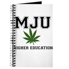 MJU Journal