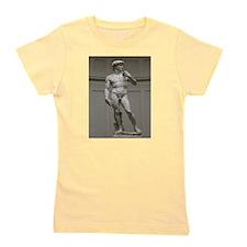 Threegles - Three Goggles. Dog T-Shirt