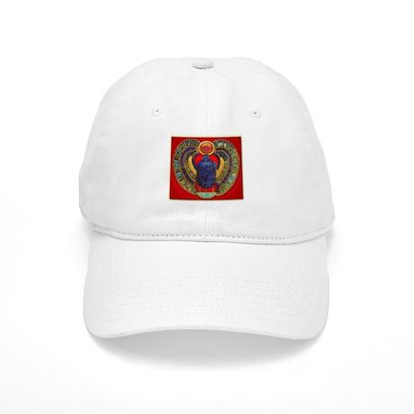 Best Seller Egyptian Cap