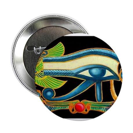"Best Seller Egyptian 2.25"" Button (10 pack)"