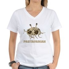 Pastafarian Shirt