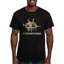 Pastafarian T