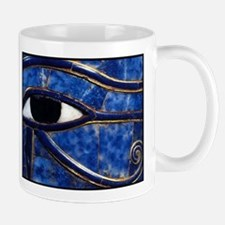 Best Seller Egyptian Small Small Mug